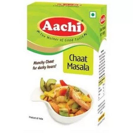 Aachi Chaat Masala