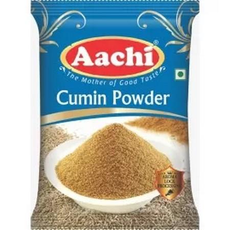 Aachi Cummin Powder