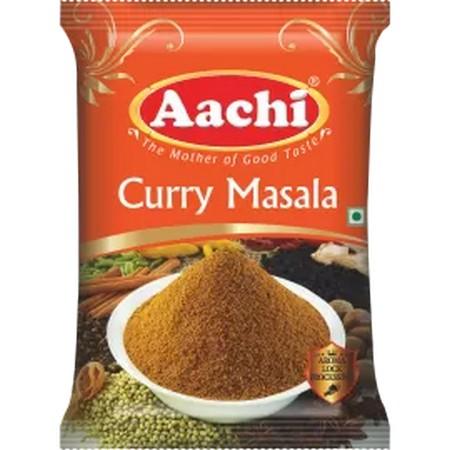 Aachi Curry Masala