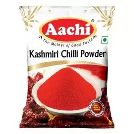 Aachi Kashmiri Chilli Powder