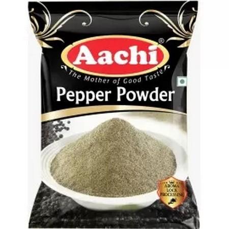 Aachi Pepper Powder