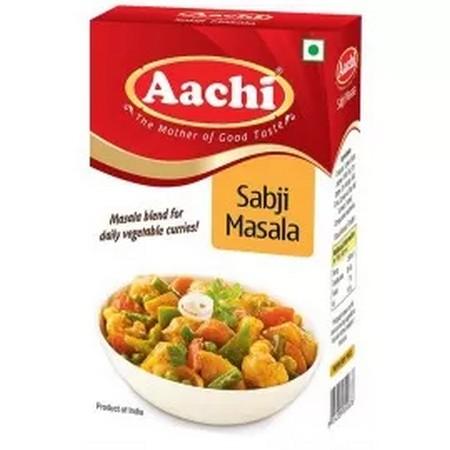 Aachi Sabji Masala