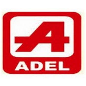 Adel Ipecacuanha 3x Dilution