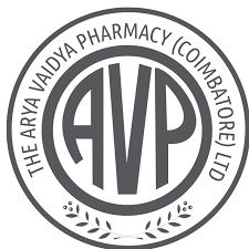 Arya Vaidya Pharmacy Guduchyadi Kashayam