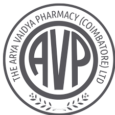 Arya Vaidya Pharmacy Prasarinyadi Kashayam