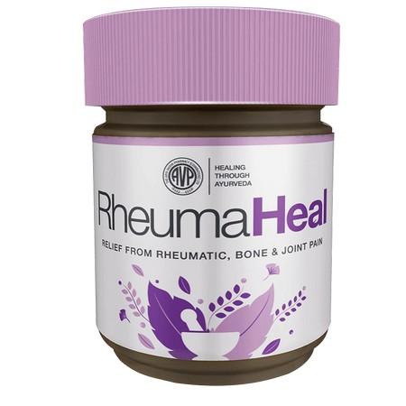 Arya Vaidya Pharmacy Rheumaheal