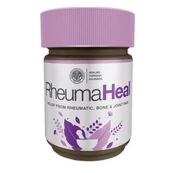 Arya Vaidya Pharmacy Rheumaheal Balm