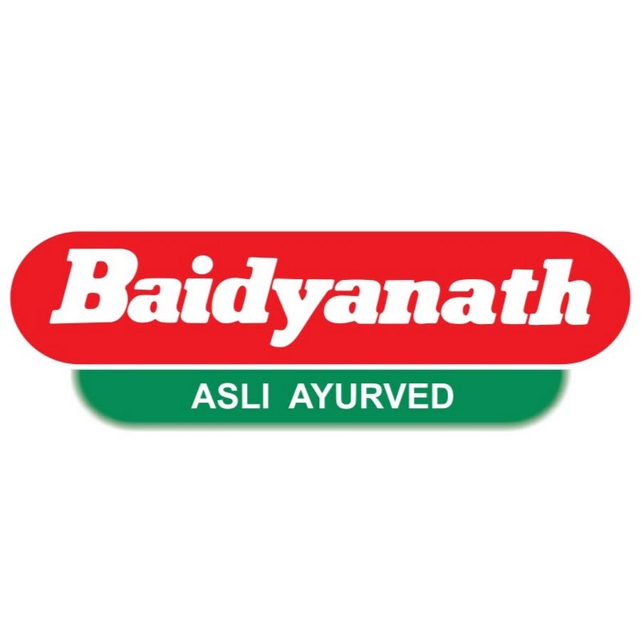 Baidyanath Dindayal Churna