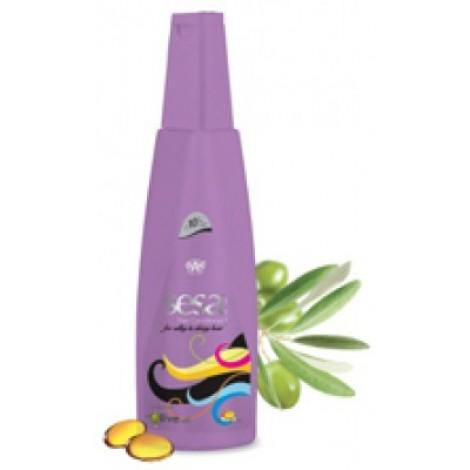Ban Labs Sesa Hair Conditioner