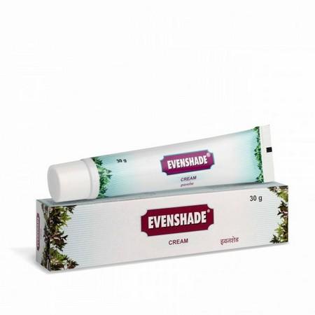 Charak Pharma Evenshade Cream