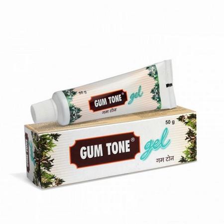 Charak Pharma Gum Tone Gel
