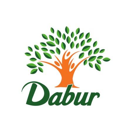 Dabur Bilwadi Lehya