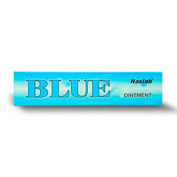 Haslab Blue Ointment