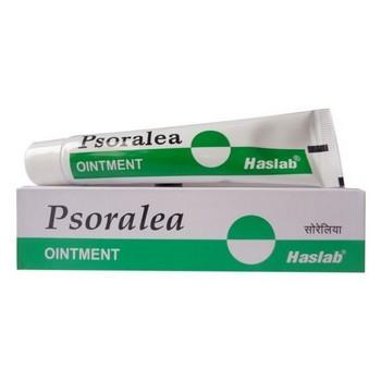 Haslab Psoralea Ointment