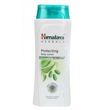 Himalaya Herbals Protecting Body Lotion