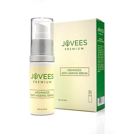 Jovees Advanced Anti Ageing Serum
