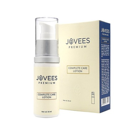 Jovees Complete Care Lotion