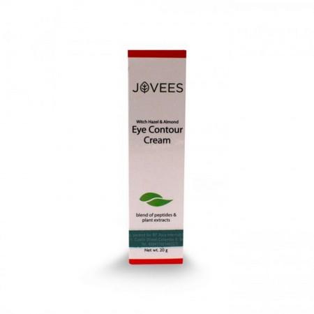 Jovees Eye Contour Cream