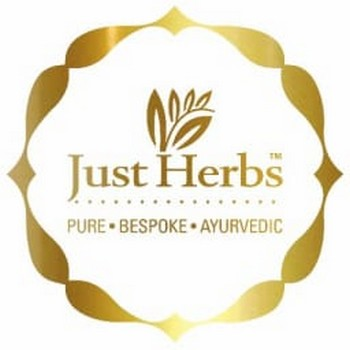 Just Herbs Bhringraj Brahmi and Gooseberry Hair Oil