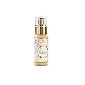 Just Herbs Herb Enriched Skin Tint Ivory