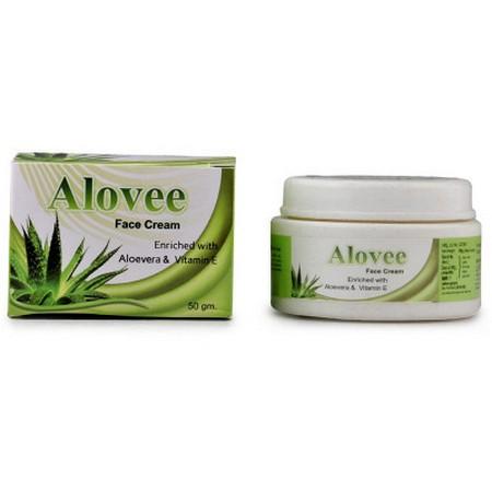 Lord's Alovee Cream
