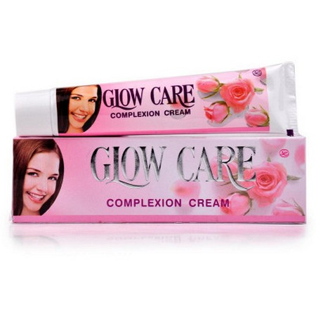 Lord's Glow Care Complexion Cream