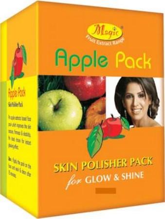 Natures Essence Magic Apple Pack
