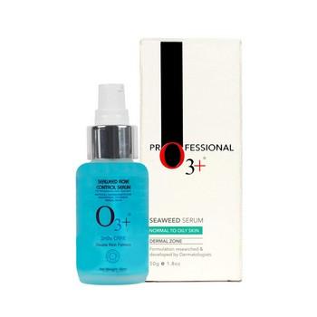 O3+Seaweed Acne Control Serum