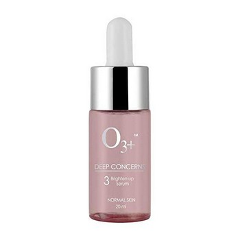 O3+ Deep Concerns 3 Brightening Up Serum