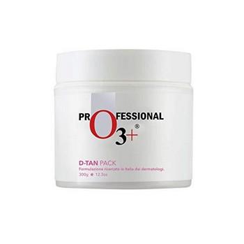 O3+ Derma Light Dtan