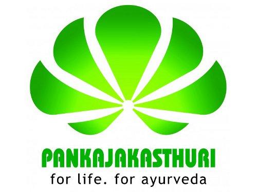 Pankajakasthuri Herbals Draksharishtam