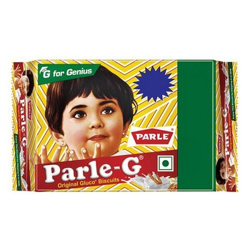 Parle Gluco Biscuits Parle-G