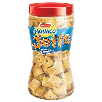 Parle Monaco Biscuits Jeffs Jeera
