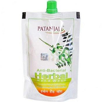 Patanjali Hand Wash Refil Pack