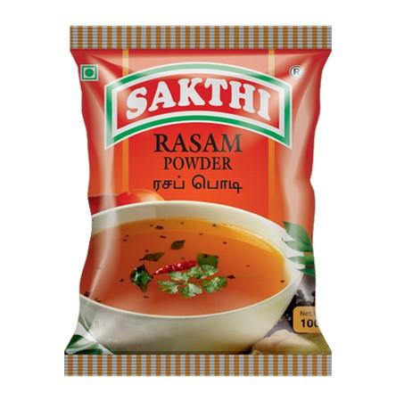 Sakthi masala Rasam Powder
