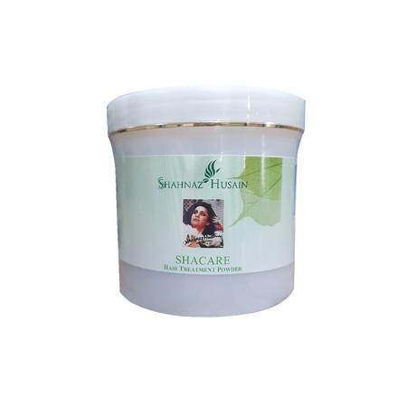 Shahnaz Husain Shacare - Hair Treatment Powder