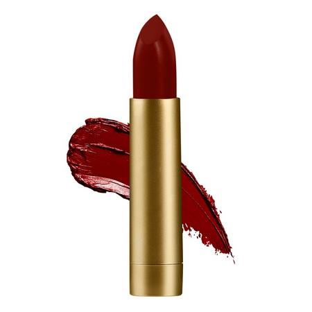 Shahnaz Husain Shalips Plus-Indian Red