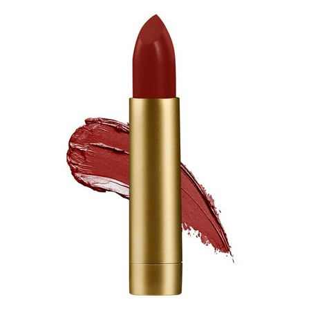 Shahnaz Husain Shalips Plus-Ruby Red